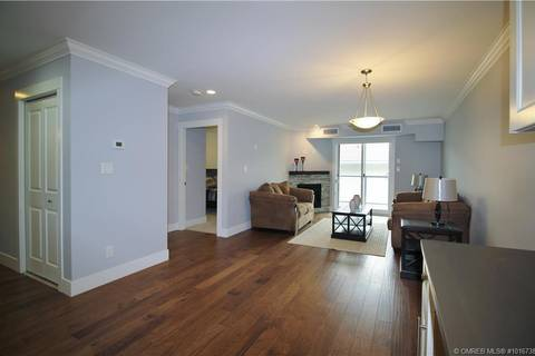 Condo for sale at 330 4 Ave Southeast Unit 404 Salmon Arm British Columbia - MLS: 10167383