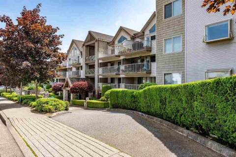 Condo for sale at 33478 Roberts Ave Unit 404 Abbotsford British Columbia - MLS: R2469607