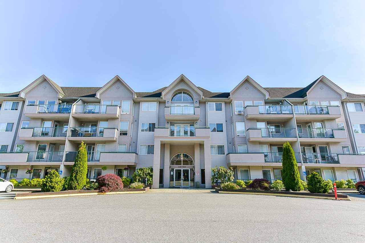 Removed: 404 - 33728 King Road, Abbotsford, BC - Removed on 2019-08-01 05:36:20