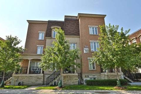 Apartment for rent at 34 Western Battery Rd Unit 404 Toronto Ontario - MLS: C4536788