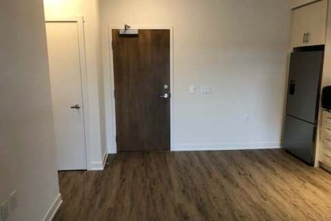 Apartment for rent at 340 Plains Rd Unit 404 Burlington Ontario - MLS: W4958662