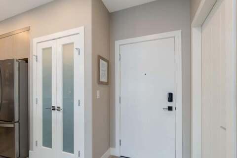 Condo for sale at  Granite Cs Unit 404 Kelowna British Columbia - MLS: 10215211