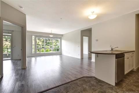 Condo for sale at 3550 Woodsdale Rd Unit 404 Lake Country British Columbia - MLS: 10186220