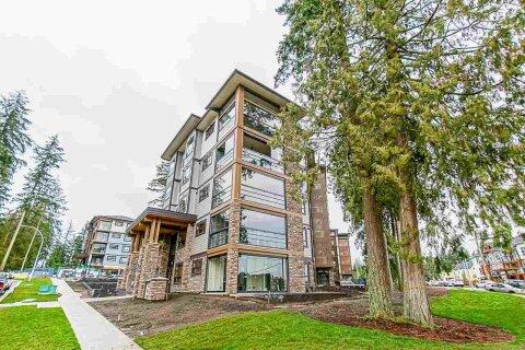 Condo for sale at 3585 146a St Unit 404 Surrey British Columbia - MLS: R2523007