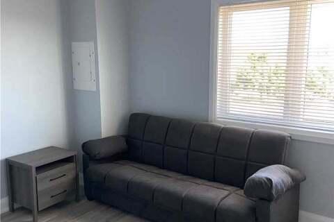 Townhouse for rent at 3735 Lake Shore Blvd Unit 404 Toronto Ontario - MLS: W4827194