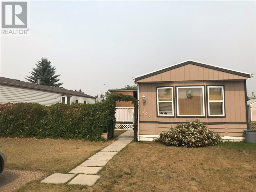 Removed: 404 - 37543 England Way, Red Deer County, ON - Removed on 2018-12-13 04:15:16