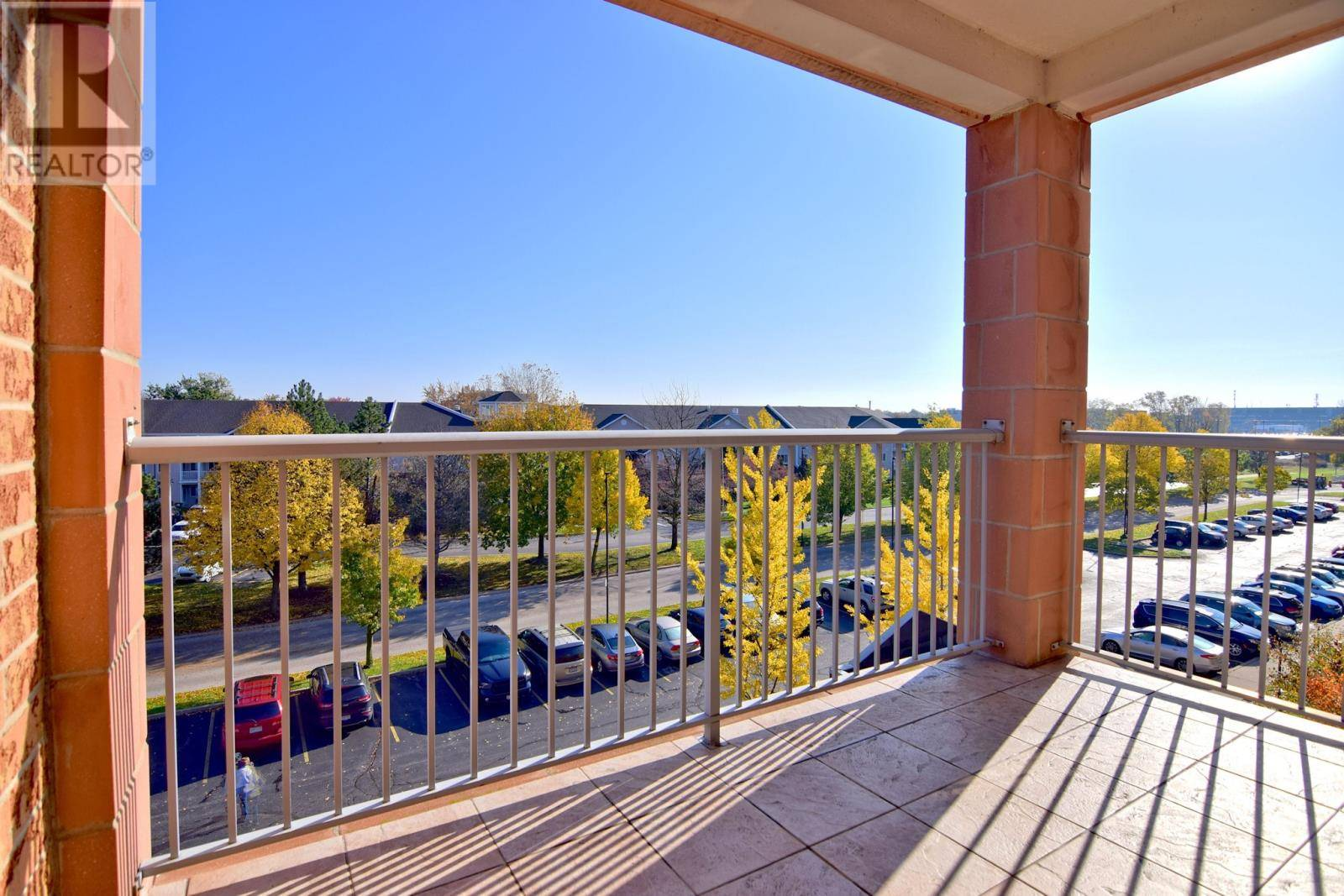 Condo for sale at 3795 Southwinds Dr Unit 404 Windsor Ontario - MLS: 19027842