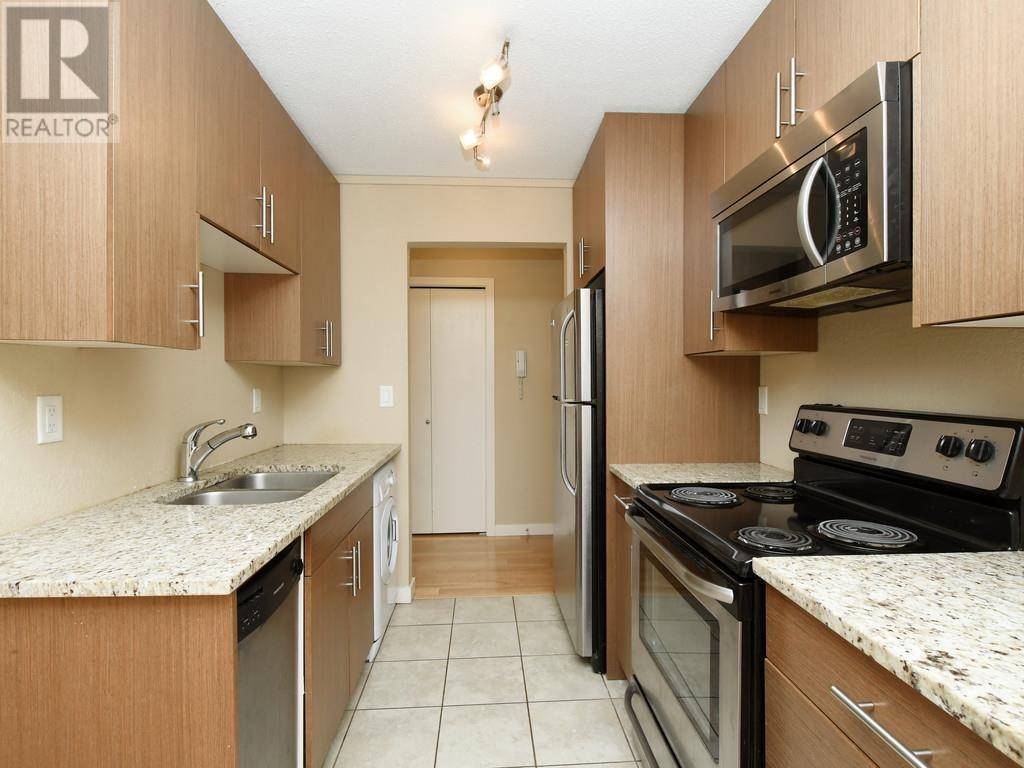Condo for sale at 3800 Quadra St Unit 404 Victoria British Columbia - MLS: 413687