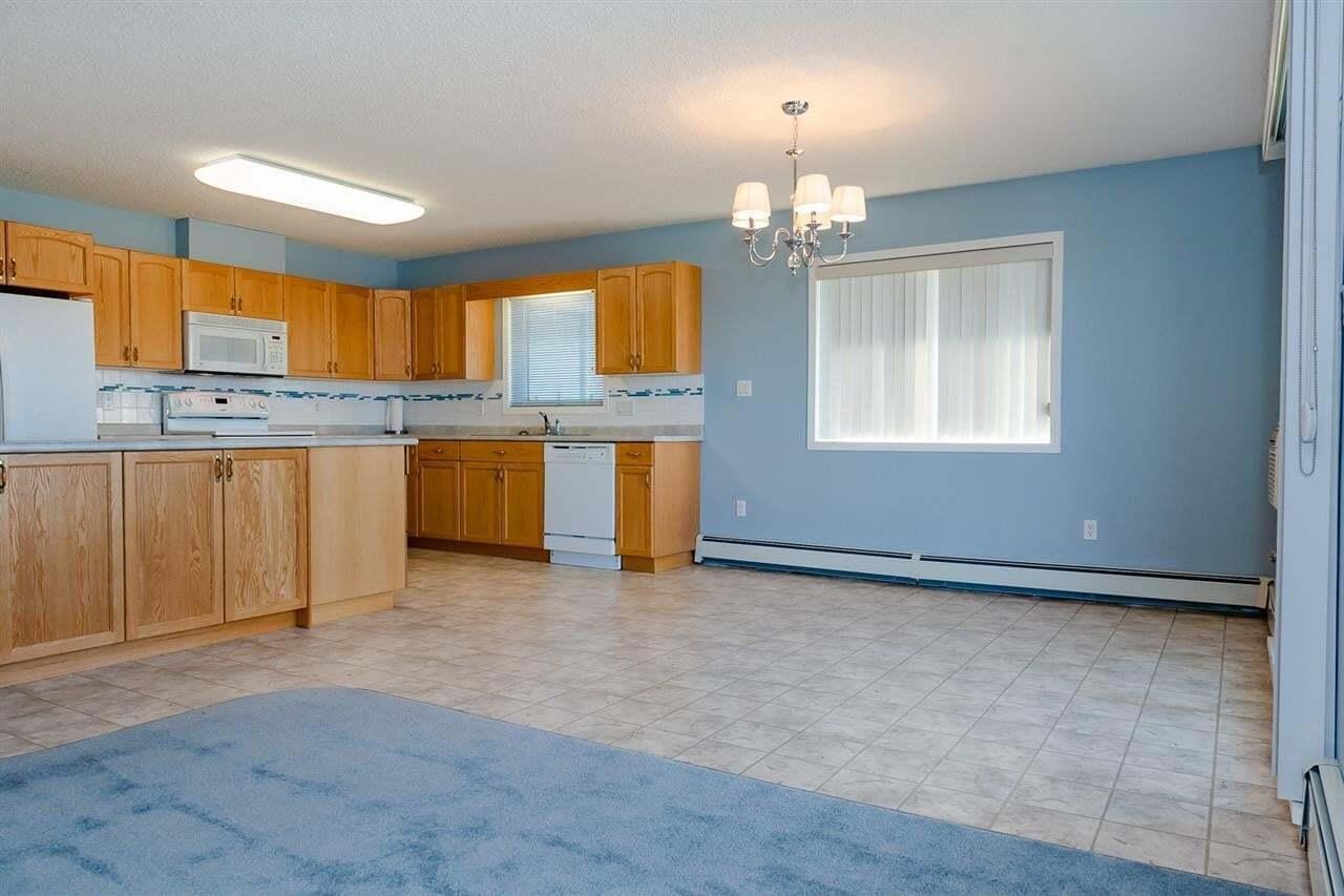 Condo for sale at 4007 47 Street St Unit 404 Drayton Valley Alberta - MLS: E4177390