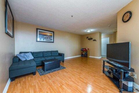 Condo for sale at 41 Markbrook Ln Unit 404 Toronto Ontario - MLS: W4996133
