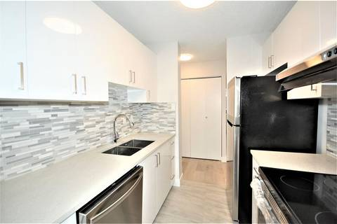 Condo for sale at 4105 Maywood St Unit 404 Burnaby British Columbia - MLS: R2414399