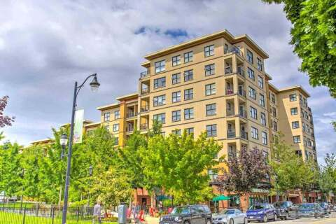 404 - 415 Columbia Street E, New Westminster | Image 1
