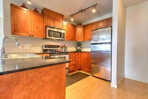 Condo for sale at 415 Columbia St E Unit 404 New Westminster British Columbia - MLS: R2471683
