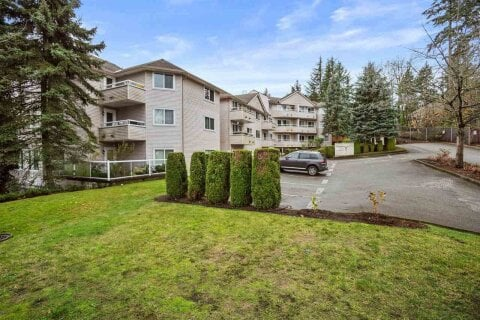 Condo for sale at 450 Bromley St Unit 404 Coquitlam British Columbia - MLS: R2519968