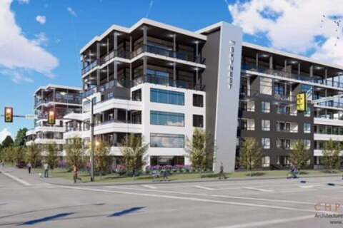 Condo for sale at 45757 Watson Rd Unit 404 Chilliwack British Columbia - MLS: R2459403