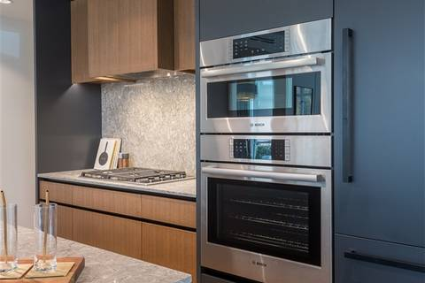 Condo for sale at 458 63rd Ave W Unit 404 Vancouver British Columbia - MLS: R2435971