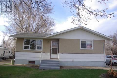 House for sale at 404 48 Hy Montmartre Saskatchewan - MLS: SK770967