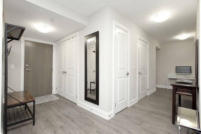 Condo for sale at 481 Rupert Ave Unit 404 Whitchurch-stouffville Ontario - MLS: N4455810