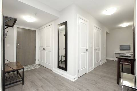Condo for sale at 481 Rupert Ave Unit 404 Whitchurch-stouffville Ontario - MLS: N4482640