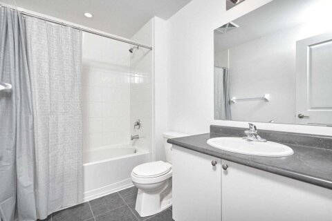 Condo for sale at 5 Greenwich St Unit 404 Barrie Ontario - MLS: S4983601