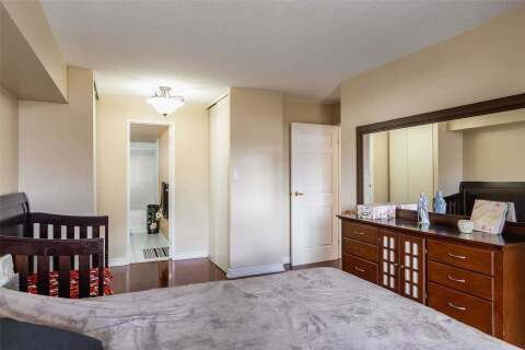 Condo for sale at 5 Rowntree Rd Unit 404 Toronto Ontario - MLS: W4951053