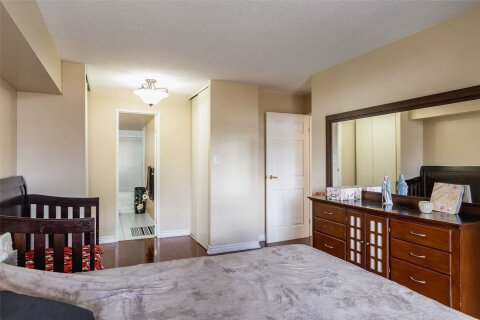 Condo for sale at 5 Rowntree Rd Unit 404 Toronto Ontario - MLS: W4967309