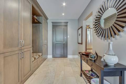 Apartment for rent at 500 Avenue Rd Unit 404 Toronto Ontario - MLS: C4589086