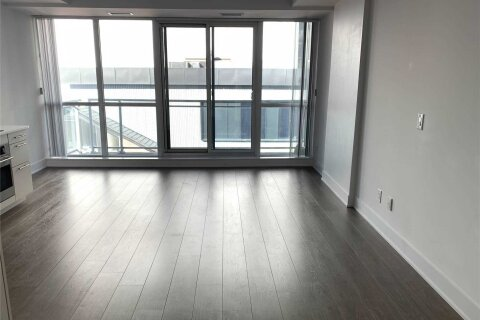 Apartment for rent at 508 Wellington St Unit 404 Toronto Ontario - MLS: C4960401