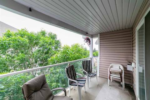 Condo for sale at 5106 49 Ave Unit 404 Leduc Alberta - MLS: E4165422