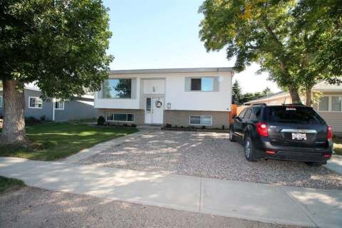 House for sale at 404 52 Ave Coalhurst Alberta - MLS: A1032481