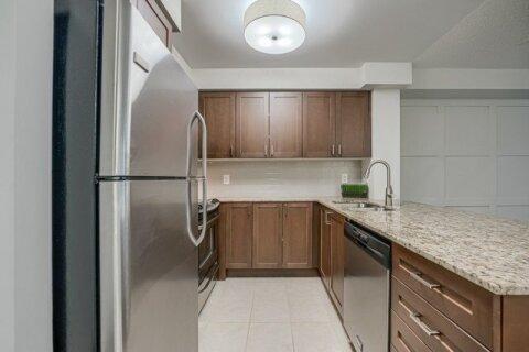 Apartment for rent at 525 Wilson Ave Unit 404 Toronto Ontario - MLS: C5083505
