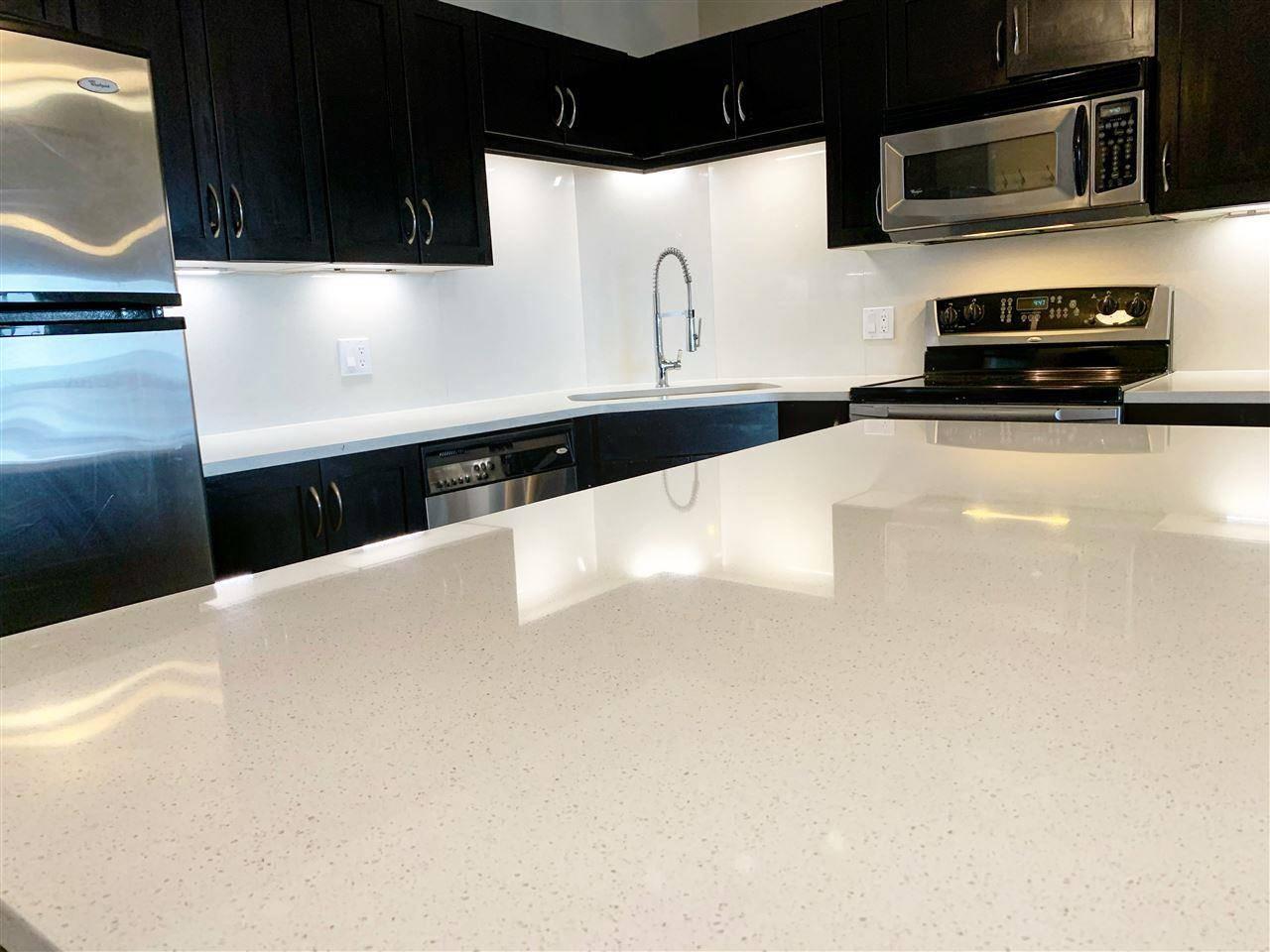 Condo for sale at 5350 199 St Nw Unit 404 Edmonton Alberta - MLS: E4189653