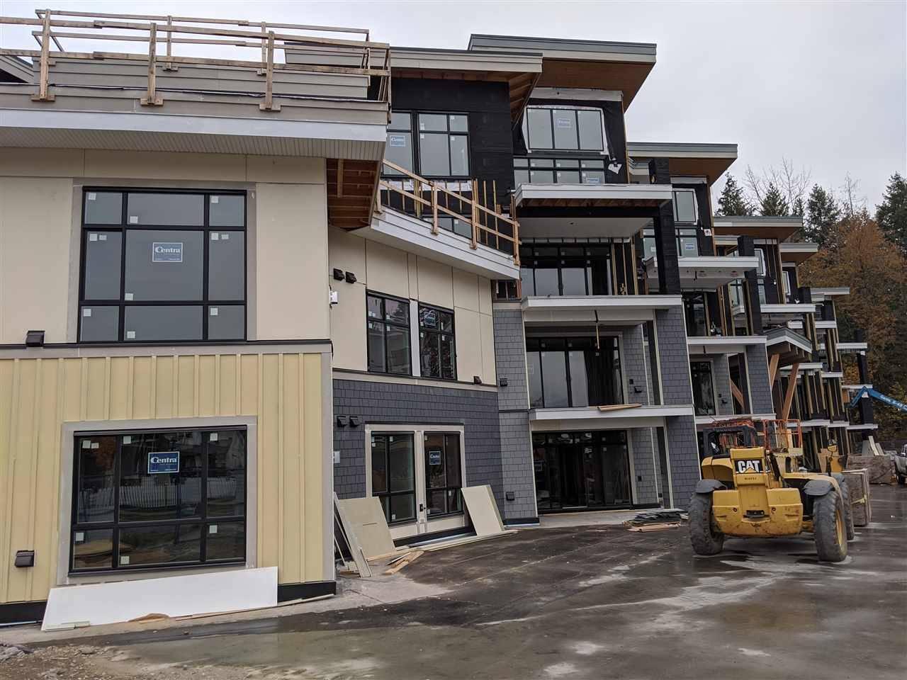 Buliding: 5380 Tyee Phase 2 Lane, Chilliwack, BC