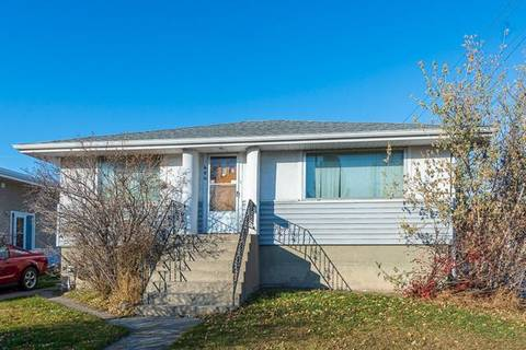 House for sale at 404 54 Ave Southwest Calgary Alberta - MLS: C4274034