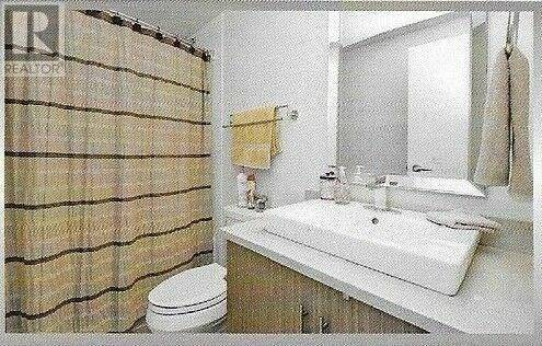 Condo for sale at 555 Anand Pt Unit 404 Ottawa Ontario - MLS: 1171979