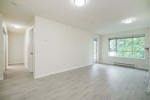 Condo for sale at 5667 Smith Ave Unit 404 Burnaby British Columbia - MLS: R2499328