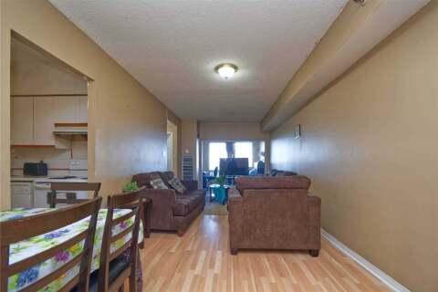 Condo for sale at 5800 Sheppard Ave Unit 404 Toronto Ontario - MLS: E4867310