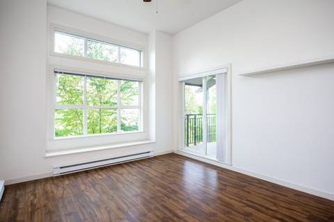Condo for sale at 5885 Irmin St Unit 404 Burnaby British Columbia - MLS: R2410403