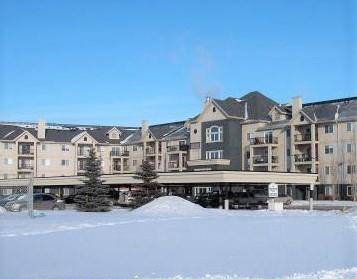 Condo for sale at 592 Hooke Rd Nw Unit 404 Edmonton Alberta - MLS: E4177950