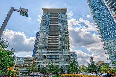 404 - 62 Forest Manor Road, Toronto | Image 1