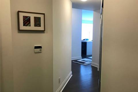 Apartment for rent at 65 St Mary St Unit 404 Toronto Ontario - MLS: C4646683
