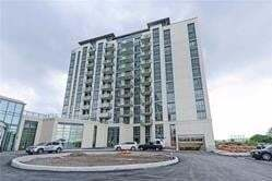Apartment for rent at 65 Yorkland Blvd Unit 404 Brampton Ontario - MLS: W4816428
