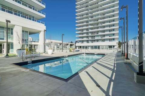 Condo for sale at 657 Whiting Wy Unit 404 Coquitlam British Columbia - MLS: R2471104
