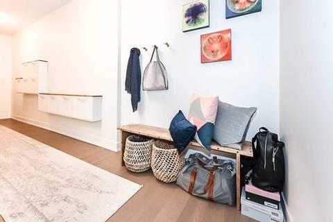Apartment for rent at 68 Merton St Unit 404 Toronto Ontario - MLS: C4648868
