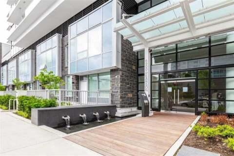 Condo for sale at 6900 Pearson Wy Unit 404 Richmond British Columbia - MLS: R2459044