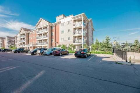 Property for rent at 70 Baycliffe Cres Unit 404 Brampton Ontario - MLS: W4816606