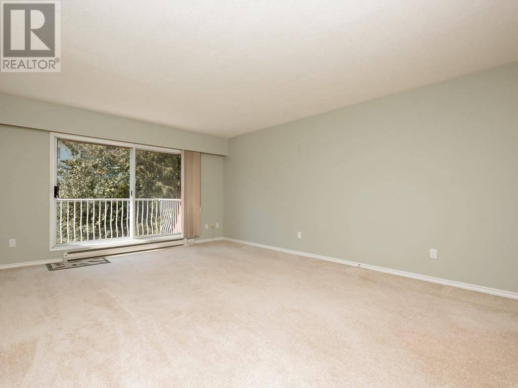 Condo for sale at 710 Lampson St Unit 404 Victoria British Columbia - MLS: 409013