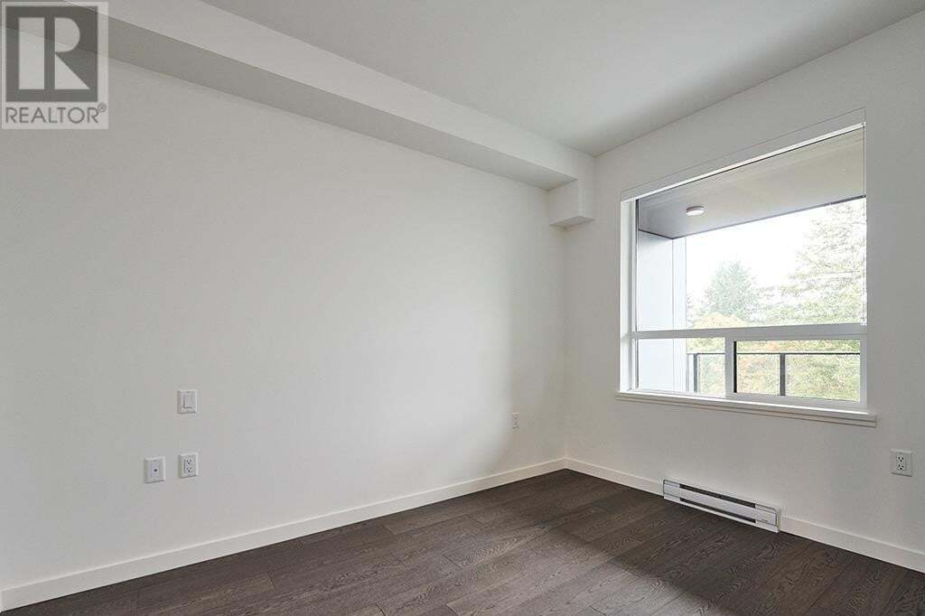 Condo for sale at 7162 West Saanich Rd Unit 404 Central Saanich British Columbia - MLS: 426257