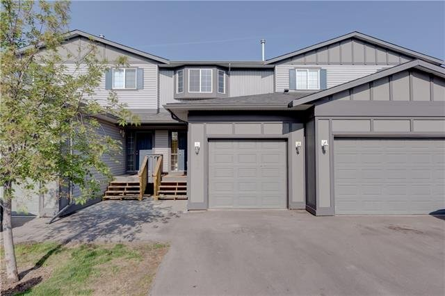 Removed: 404 - 720 Willowbrook Road Northwest, Airdrie, AB - Removed on 2018-10-20 05:15:15