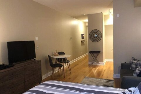 Apartment for rent at 73 Richmond St Unit 404 Toronto Ontario - MLS: C5087528